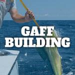 Gaff Building
