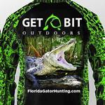 Gator Shirt!