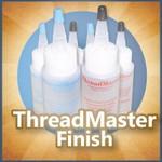 ThreadMaster