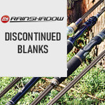 Batson Discontinued Products