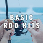 Basic Rod Kits