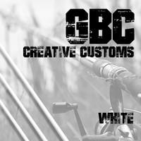 GBCK White Kits