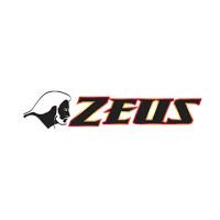 Zeus Deep Jigging