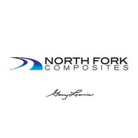 North Fork Composites