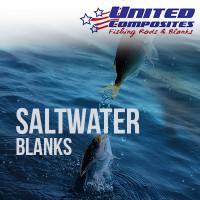 Saltwater Blanks