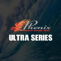 Ultra MBX / Ultra MBX Classic