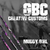 GBCK Muddy Girl Kits