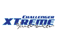 Challenger Xtreme Bluewater
