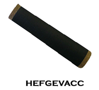 EVA/HDCC Fore Grips