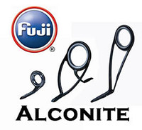 Alconite Guides