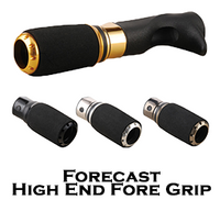 Forecast High End Fore Grip