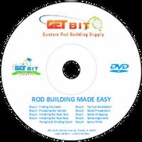 RBME DVD