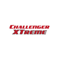 Challenger Xtreme