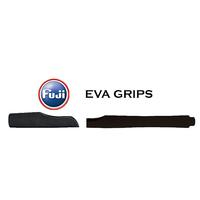 EVA & EVA Composite Grips