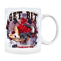 Get Bit Mug