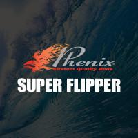 Super Flipper