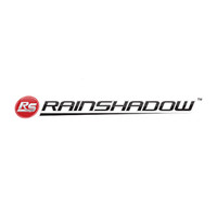 Rainshadow