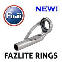 Fazlite Ring Tangle-Free Tops