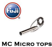 MC Micro Tops