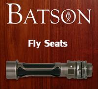 Fly Seats