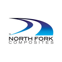 North Fork Clearance Sale!