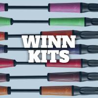 Winn Kits!