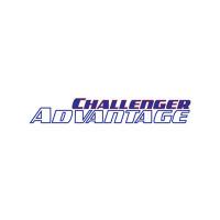 Challenger Advantage