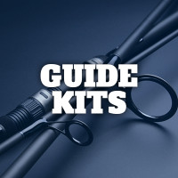 Guide Kits