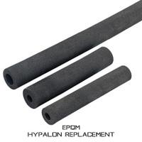 EPDM Foam Grips