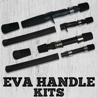 EVA Handle Kits