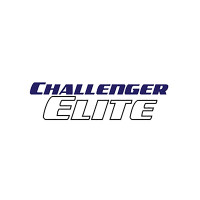 Challenger Elite