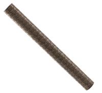 Saltwater & Cylinder Grips