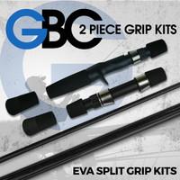 EVA Split Grip Kits