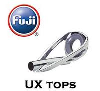 UX Tops