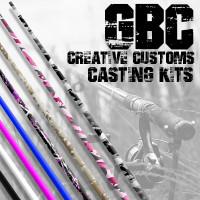GBCK Casting Kits
