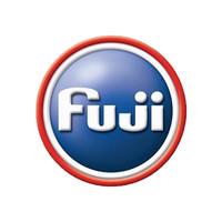 Fuji Grips