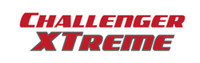 Challenger Xtreme: Big Game