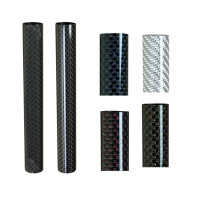Carbon Inserts