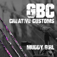 GBCK Muddy Girl Kits