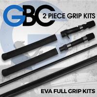 EVA Full Grip Kits
