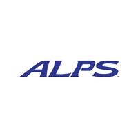 ALPS Tops