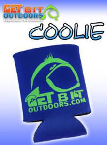 Get Bit Coolie