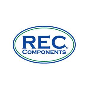 REC Guides