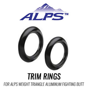 TRT Trim Rings