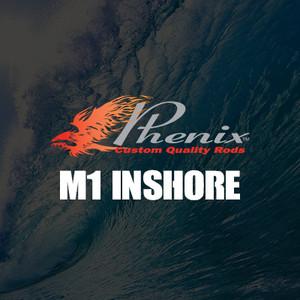 M1 Inshore