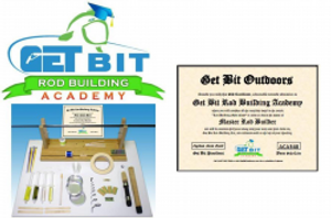Get Bit Rod Building Academy
