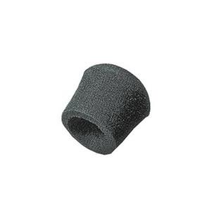 Fuji EVA Foam Butt
