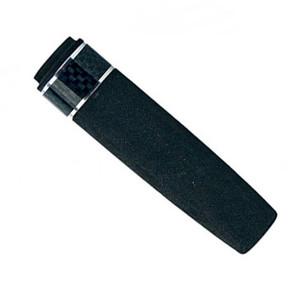 EVA/Carbon Fiber Grips