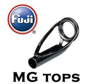 MG Tops