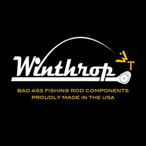 Winthrop Trolling Butts